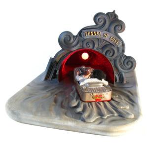 20120330204814-tunneloflove