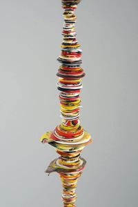 20120330211419-margie_livingston__paint_line__detail___2011__luis_de_jesus__web