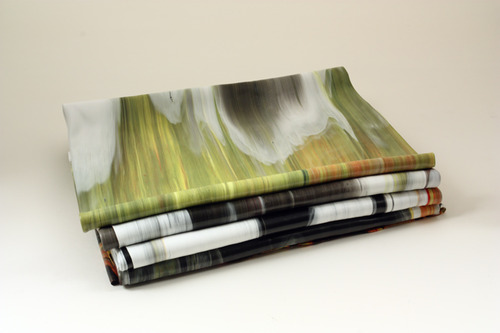 20120330212506-margie_livingston_folded_painting_with_yellow_green_white_and_black__gravity_fed__detail_luis_de_jesus