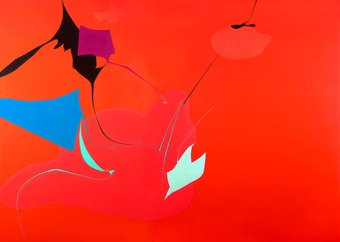 20120330215413-heather_gwen_martin__pigeon_hands__2011__oil-linen__60_x_84__large