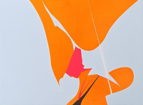 20120330215513-1_heather_gwen_martin__peak__2011__oil-linen__18x24__lo-res