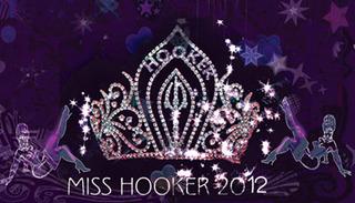 20120330234148-hooker-crown-400