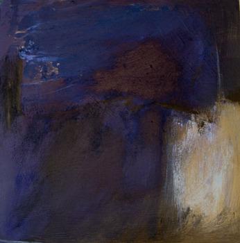 20120331124504-cliffsweb