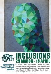 20120331130201-inclusions-flyer-web