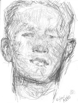 20120331142450-elise_dodeles_fightera840_pencil_9x12_inches_2011