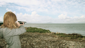 20120331172042-shootingtheoceanlargesizenoborder