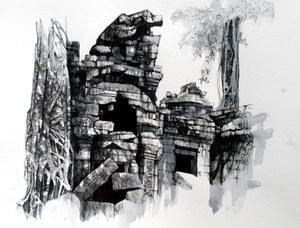 20120401094951-strangler_fig_tree_and_doorways__angkor__payne_s_grey