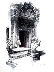 20120401100311-temple_thailand__paynes_grey_wash