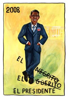 El_obama_4x6_card