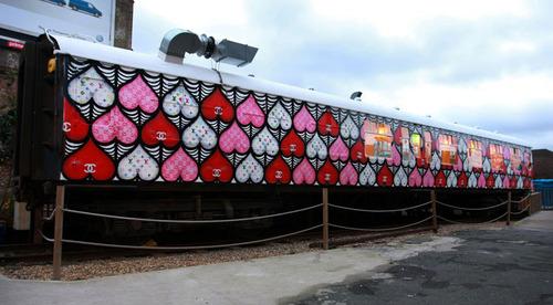 20120401130929-insa-heartfelt_train