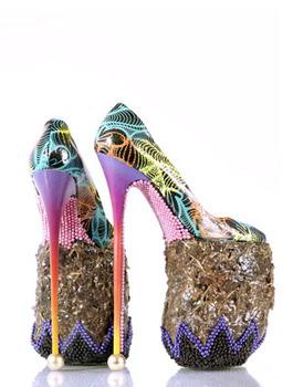 20120401131747-insa-_elephant_dung_heels_1
