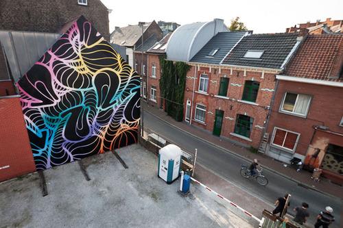 20120401131919-insa-_building_belgium