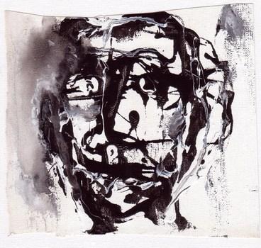 20120401143707-head_2010_oil-duco_on_canvas_15x16cm_bmc_museum_collection_asheville_nc_usa_