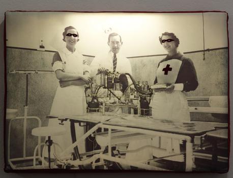 20120401173651-1happy_hospital