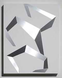 20120401174105-timothy-nolan-restack-02