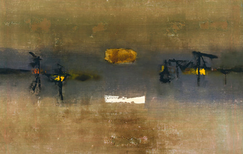 20120401233658-abstraction_gaitonde_550