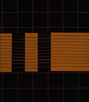 20120402025841-indexcardstilllife_01a
