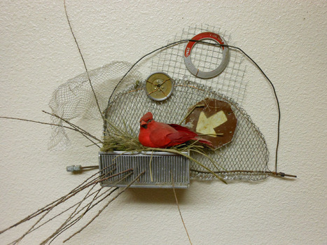 20120402054515-arrow_nest