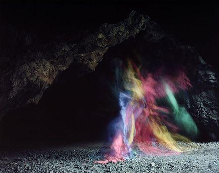 20120402180454-bischoff_bronson_caves_14