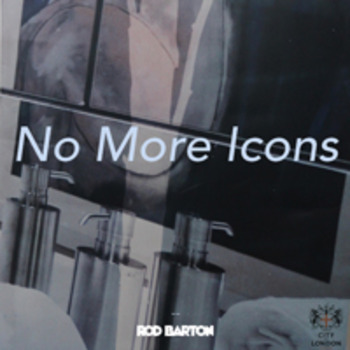 20120402200754-rb_no_more_icons_fb