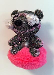 20120403015933-teddy
