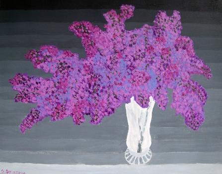 20120403020507-lilacs_001