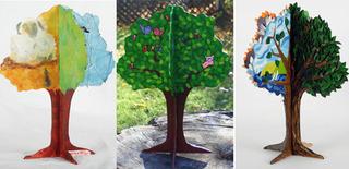 20120403074303-giving_tree_pr_image