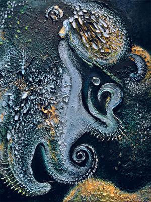 20120403085547-evolving_sirenian_medium
