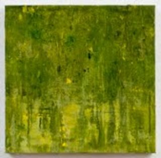 20120403155055-green_sonata_2