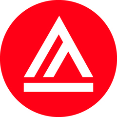 20140428191557-logo_circle_485_copy_copy