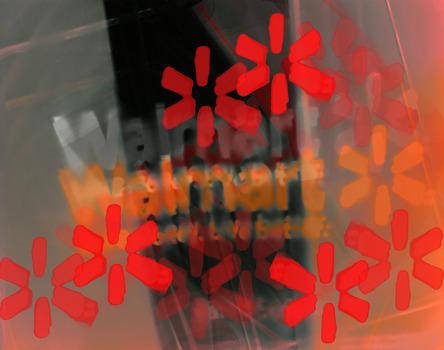 20120403183451-bag_walmart_001_copy