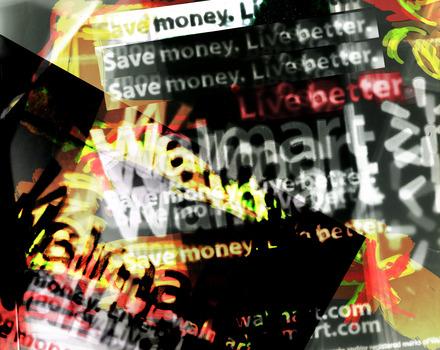 20120403183621-walmart001_copy