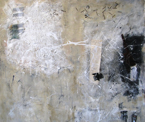 20120403184343-memory_threads_34x36_mixed_media_on_canvas
