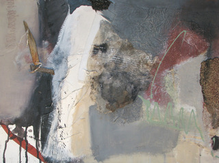 20120403190025-kathryn_hart__6_cry_freedom_22x30_mixed_media
