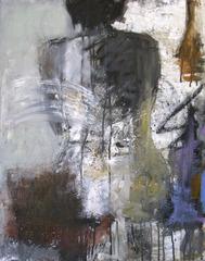 20120403191640-kathryn_hart__12_figure_v_30x24_acrylic_on_canvas