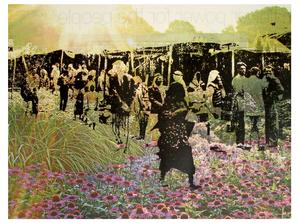 20120403194654-flower_market___monoprint