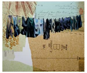 20120403194926-on_the_line___mixed_media