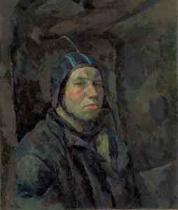 20120404070924-kabakov-self-portrait-1962-_283_29_72dpi