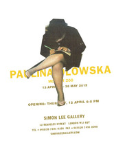 20120404094153-olowska_invite
