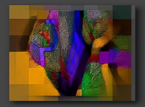 20120404150752-_______2_resize22333480