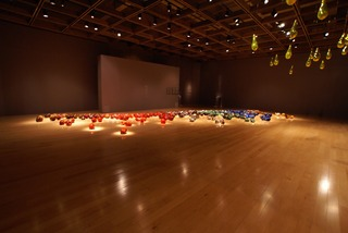 20120404181304-installation_view_of_all_works