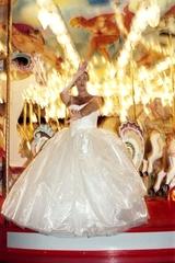 20120404210304-carousel_i-dea_the_goddess_within_1994_60x40