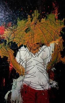 20120405115237-juggler_2011