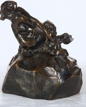 20120405124848-auguste_rodin-faunesse1