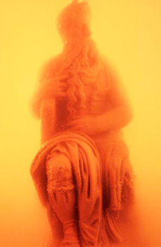 20120405125142-andres_serrano-moses-immersions