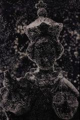 20120405125719-andres_serrano-black_baby_jesus