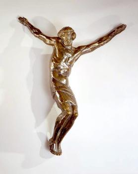 20120405130627-rembrandt_bugatti-christ_