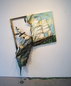 20120406010831-hegarty_sinking_ship_large_clipper_ship_600w