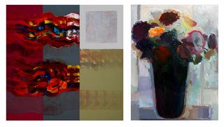20120406044439-art_innovations___power_color_storm_dusky_bouquet_