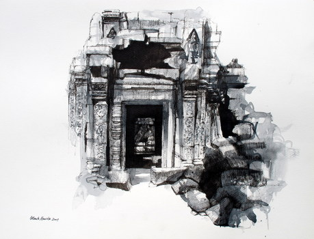 20120406154434-angkor_doorway__rocks_and_rubble__payne_s_grey
